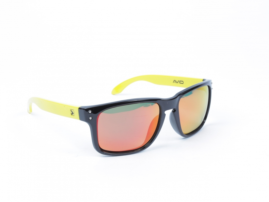 AVIDCARP BLAZE GLASSES