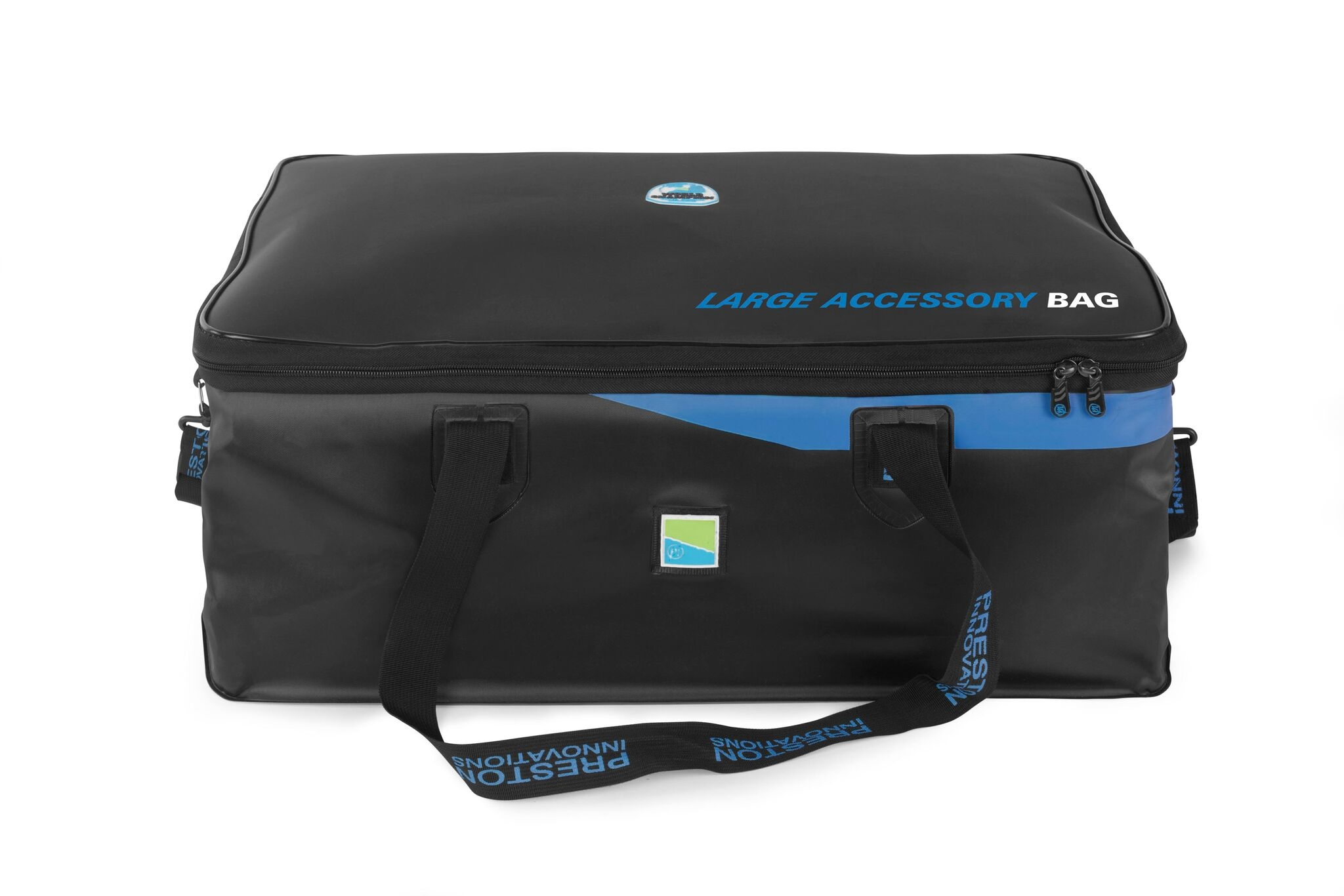 Preston World Champion Lareg Accessory Bag