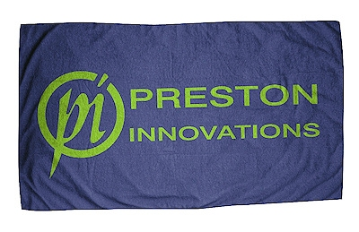 Preston Towel