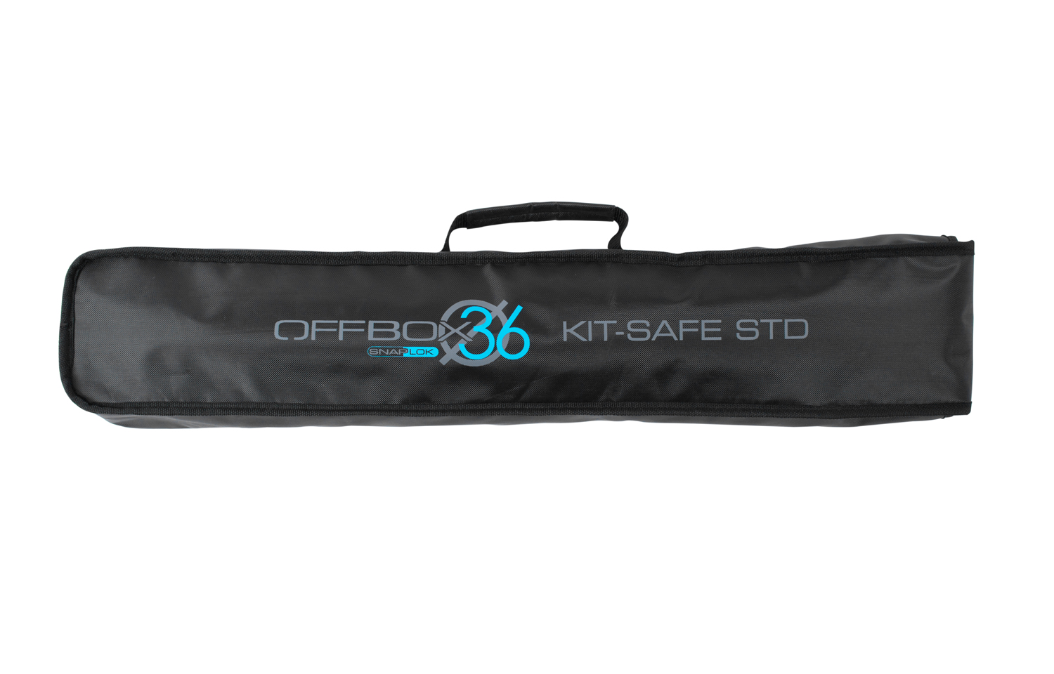 Preston Offbox 36 Kite Safe Standard