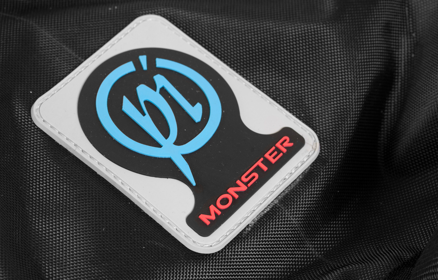 Preston MONSTER® XL ROLLER AND ROOST BAG