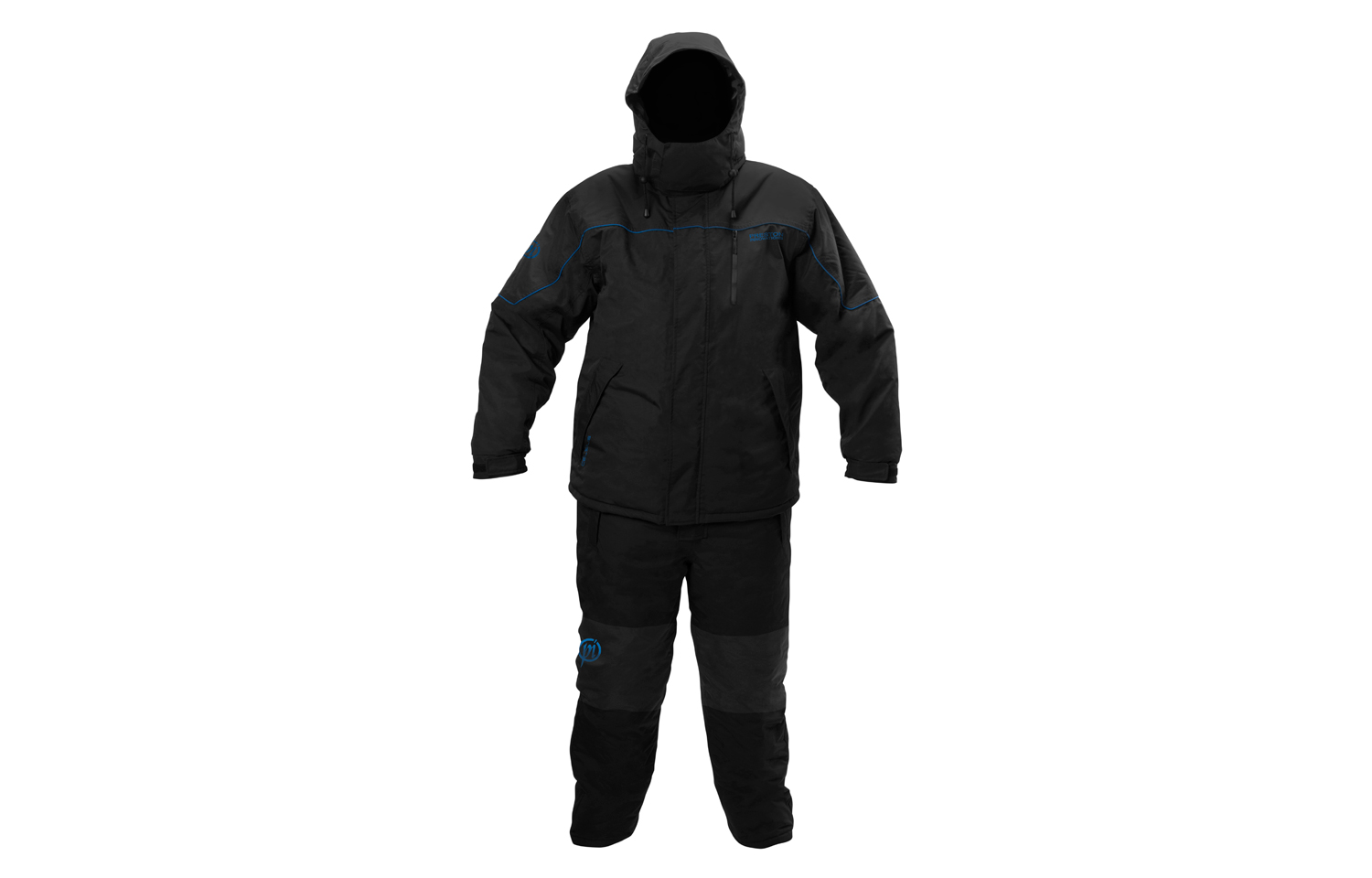 Preston drifish Celsius Suit