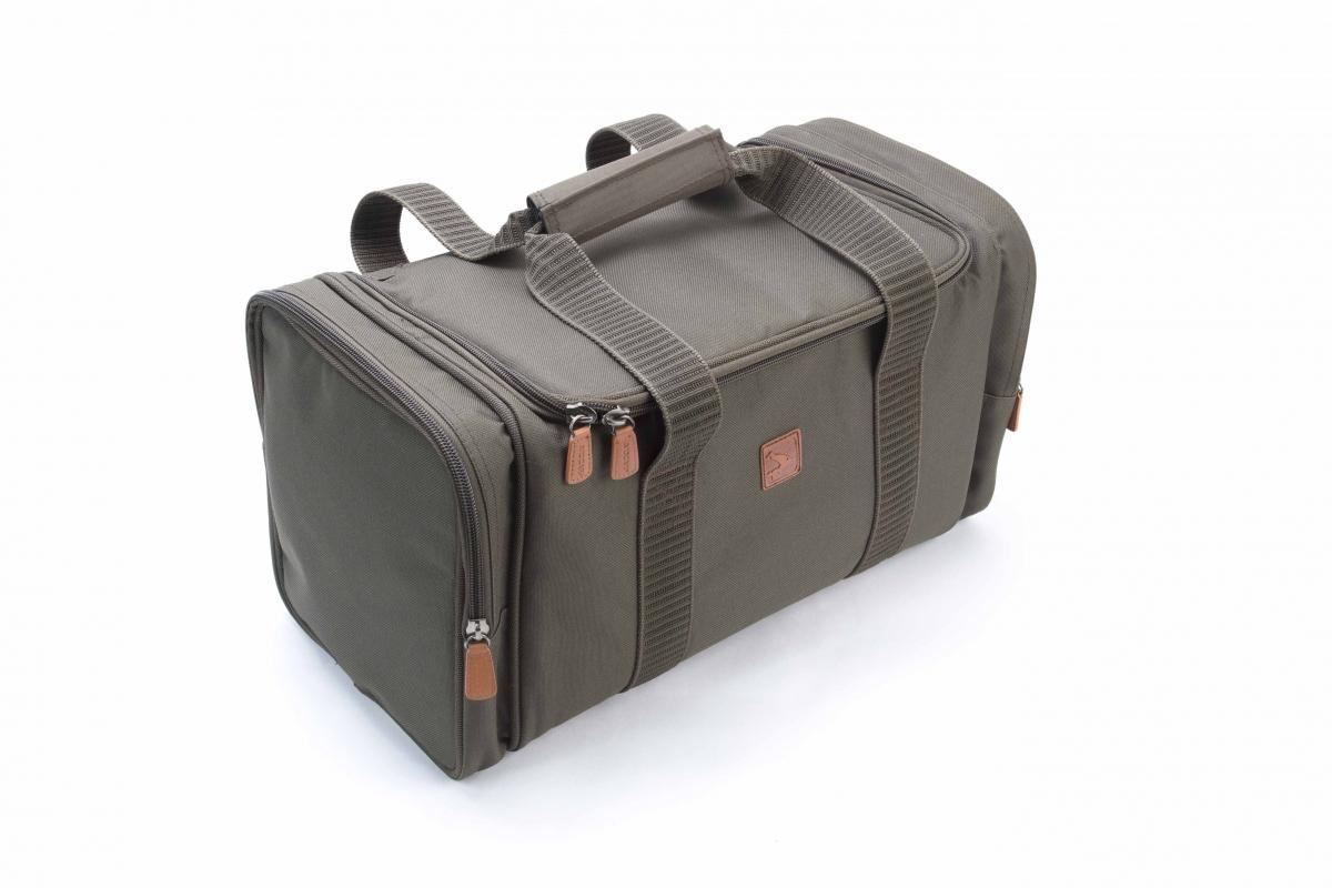 Avid Carp Session Bait Bag