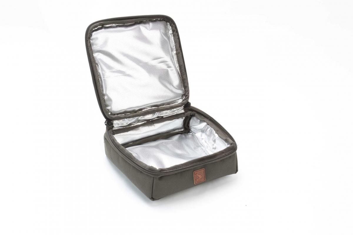 avidcarp cool pouch