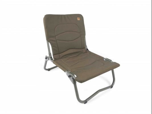 avid carp day chair