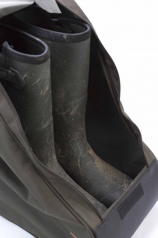 Avid Carp Boot & Wader Bag