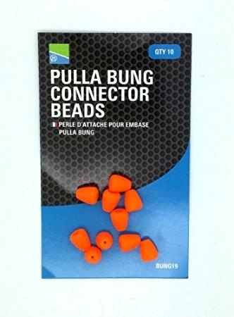 Preston Pula Bung Spare Bead