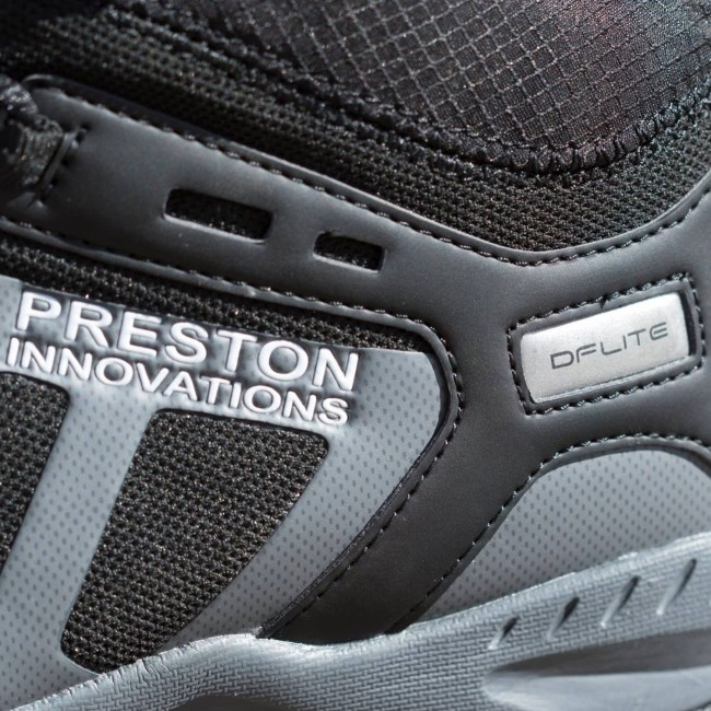 Preston DF Lite schoen