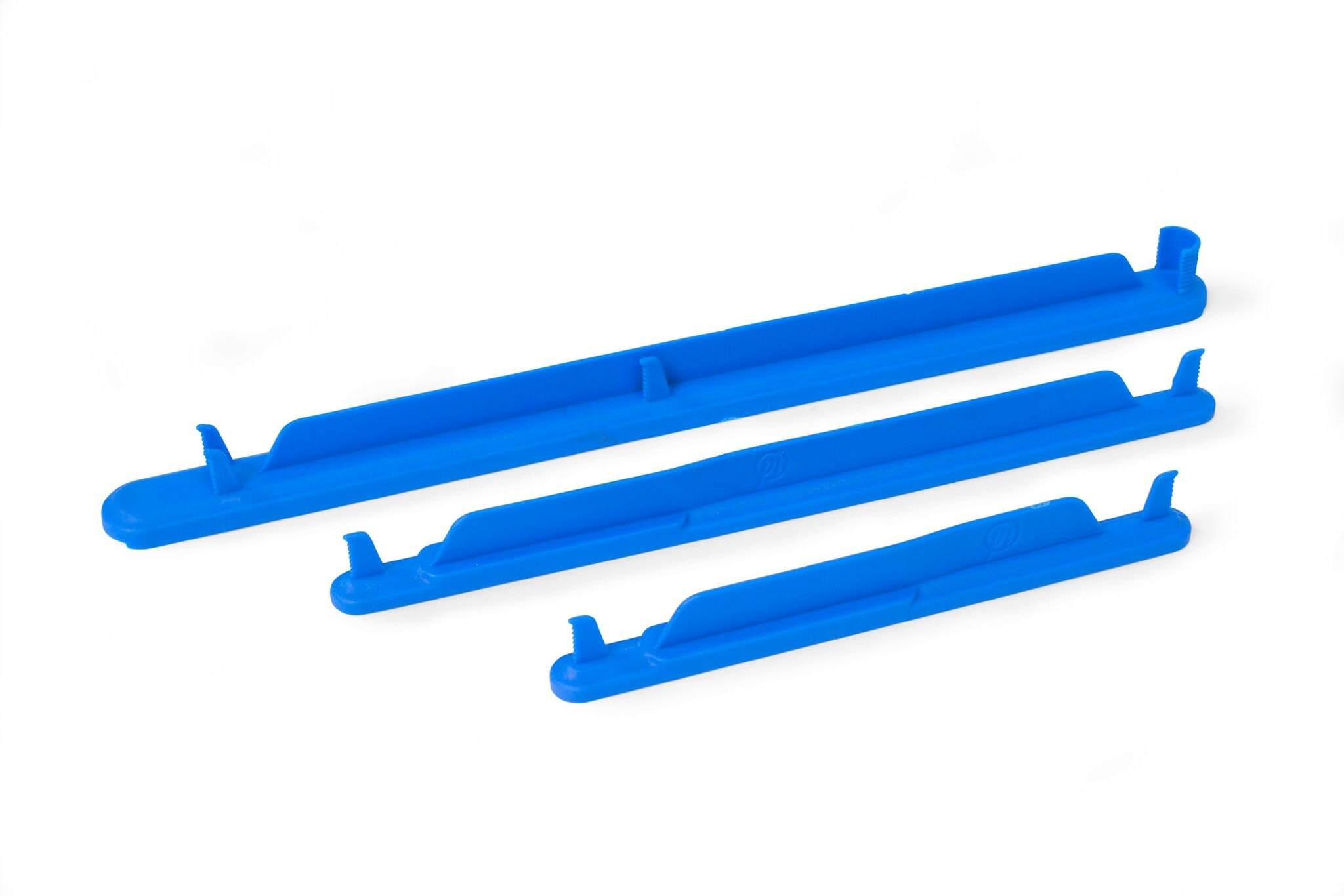 Preston Mag Store Rig Sticks