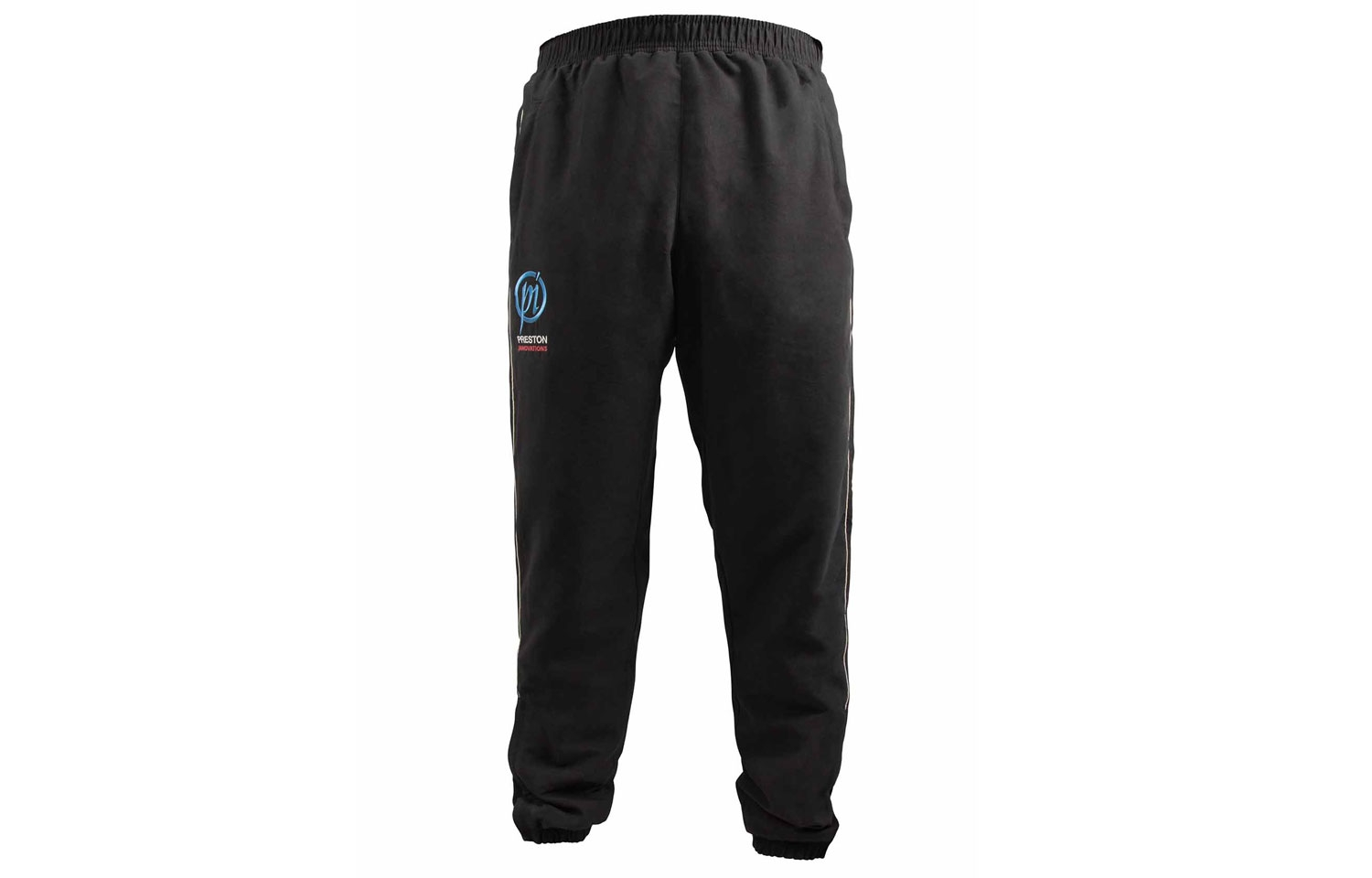 Preston Track Suit Trousers