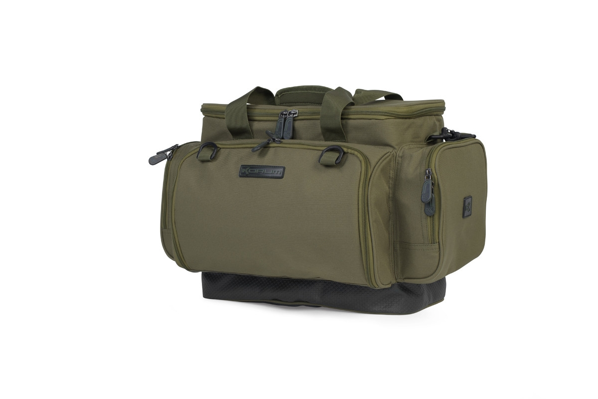 ITM Tackle & Bait Bag