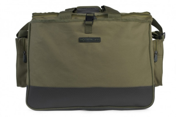 Allrounder Net Bag Carryall