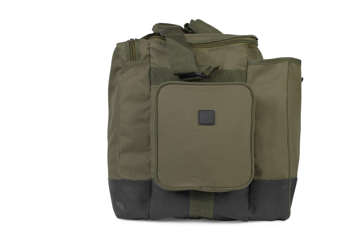 Allrounder Net Bag Carryall