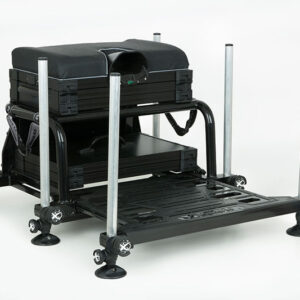 Matrix S25 SUPERBOX BLACK EDITION